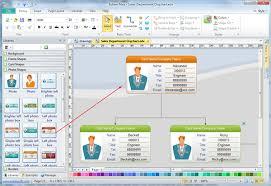 Make An Org Chart Free 35 Exhaustive Dynamic Org Chart