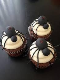 halloween spider cupcakes. Plain Spider Spooky Spider Cupcakes Ewwwww Halloween Cupcakes Intended Halloween Spider Cupcakes