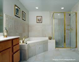 install toilet in basement. Basement:View Installing A Basement Toilet Home Design Popular Fancy In Interior Trends Install