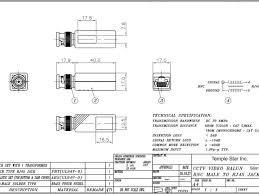 ethernet to bnc schematic information of wiring diagram \u2022 rj45 to bnc wiring diagram m12 to rj45 wiring diagram rj45 wiring diagram unique bnc wiring rh wanderingwith us camera bnc to ip converter bnc to usb