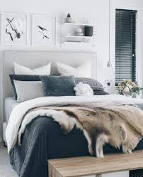 view in gallery cool bedroom decor