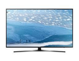 samsung tv 65 inch. best samsung 65 inches flat uhd tv tv inch 2
