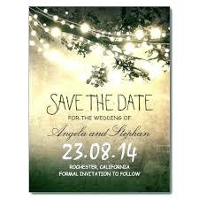 Romantic Date Invitation Template Romantic Date Night Invitation Template Outlook Invitations Near Me