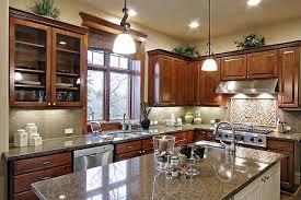 new home lighting. New Home Lighting O