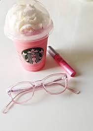 starbucks cotton candy frappuccino tumblr. Delighful Starbucks Starbucks Cotton Candy Frap  By Ourcitylights And Frappuccino Tumblr U