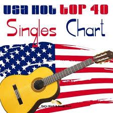 Top 40 Singles Chart 2012 Hot Top 40 Singles Chart Usa 20 August 2012 Mp3