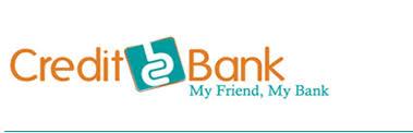 Image result for credit bank kenya logo