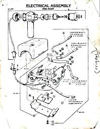 Wiring diagram for warn winch free download wiring diagram xwiaw