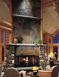 Black Slate Fireplace Surround Cute Remodelling Study Room And Slate Fireplace