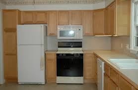 basic kitchen.  Basic Affordable Kitchens Baths In Columbia MO Service Noodle  For Basic Kitchen V
