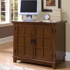 large armoire for computer tower computer armoire desk cabinet