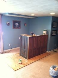 simple basement bar ideas. Interesting Inexpensive Home Bar Ideas 24 Best Basement Decor Images On Pinterest DIY And Bottle Simple