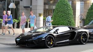 aventador roadster matte black. aventador roadster matte black