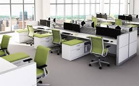 Inspiring fice Chairs Nyc with New York Modern Modular New And