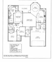 master bedroom with bathroom floor plans. Master Bedroom And Bath Floor Plans Images Ensuite Ideas Layout With Bathroom E