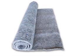 Carpet Padding Roll 20oz Standard