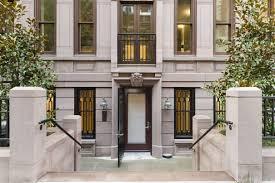 Designer Resale Nyc Upper East Side Developer Joseph Chetrit Is Selling Three Adjacent Upper
