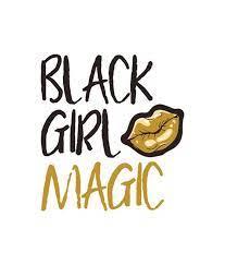 pin by indya hagans on black girl magic