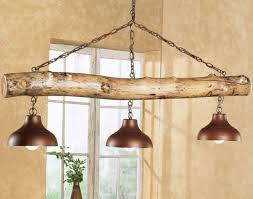 rustic interior lighting. Rustic Interiors - Canadian Log Homes Interior Lighting