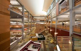 office building interior design. california department of general services caltrans district 3 office building replacement program and construction management marysville ca usa interior design