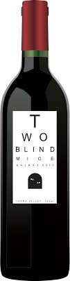 Wine With Eye Chart Label Surface Pleasures Or Choosing A Wine By Its Label Post Ism