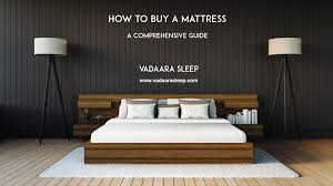 how to buy a new mattress. Wonderful Mattress How To Buy A Mattress U2013 A Comprehensive Guide On To New