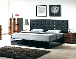 Contemporary Bedroom Furniture Stores Near Me N Amazing The Awesome ...