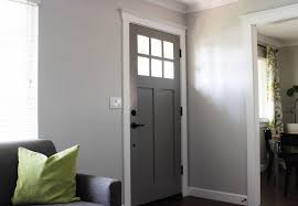 inside front door colors. Inside Front Door Colors 2016