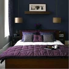 dark paint colors for bedrooms dark colors for bedroom paint colors for bedroom dark purple paint