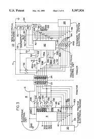 cub cadet 2150 wiring diagram wiring diagrams best cub cadet 2150 wiring diagram wiring library cub cadet safety switch diagram awesome cub cadet wiring
