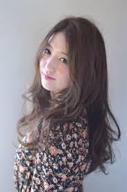 2017秋冬にしたい髪型 Hair Salon Matchup石川県白山市美