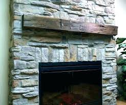 stone over brick fireplace faux stone over brick stone over brick fireplace fake stacked vs cultured stone over brick fireplace