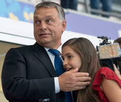 Image result for Viktor Orban photo