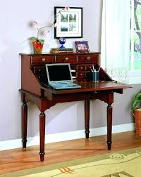 inexpensive home office furniture. Discount Home Office Furniture Coaster Desks Traditional Secretary Desk In Cherry Lowest Price Online On All Inexpensive T