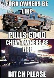 Chevy Quotes Adorable 48 Best Chevy Truck Quotes Images On Pinterest Chevrolet Trucks