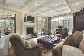 Large Living Room Layout Big Living Room On Inspiration Interior Home Design Ideas With Big
