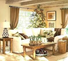 home decor shops online home decor items online india