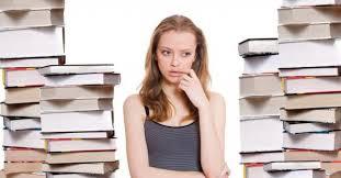 Доклад на защиту диплома образец написания ru доклад на защиту диплома образец