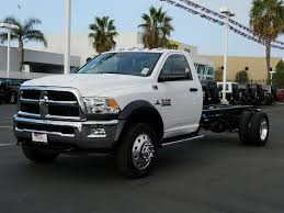 2018 dodge 5500 for sale. Interesting Sale On 2018 Dodge 5500 For Sale N