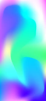 bright colorful iphone wallpaper.  Wallpaper Download IPhone In Bright Colorful Iphone Wallpaper