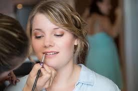 organic makeup artistry 24 photos