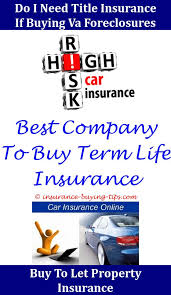 Auto Insurance Quotes Online Impressive Car Ins Quotes Online Car Insurance Brokers Car Insurance And