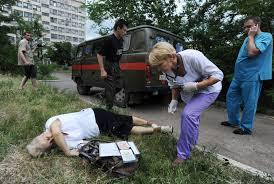 Картинки по запросу украинские военные убийцы детей на донбассе