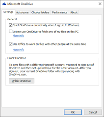 What Is Ms Onedrive Onedrive The Windows 10 Review The Old New Face Of Windows