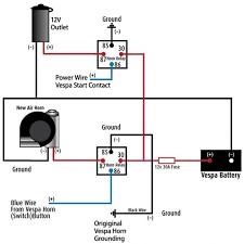bosch relay wiring diagram 0332209150 diagrams regarding 12v 5 Pole Relay Wiring Diagram bosch relay wiring diagram photoshots bosch relay wiring diagram 0332209150 diagrams regarding 12v gallery lovely 10