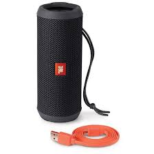 speakers target. jbl flip 4 splashproof bluetooth speaker speakers target