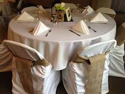 chair covers. Chair Covers Chair Covers