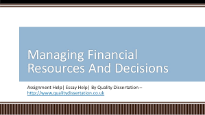 get mfrd assignment or managing financial resources and decisions get mfrd assignment or managing financial resources and decisions assignment essay help from the experts