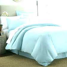 dark turquoise bedding turquoise and white bedding navy and white striped bedding navy and white bedding dark turquoise bedding