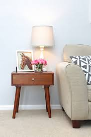 End table decor Round End Table Decor Photo Decor Ideas For You End Table Decor Decor Ideas For You